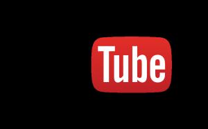 youtubemarketing